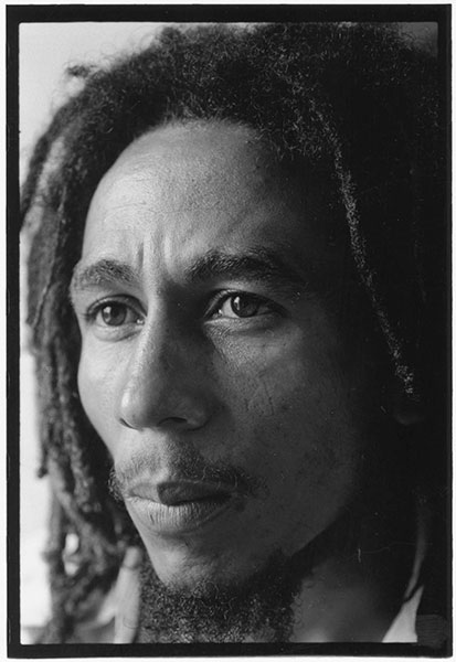 essay writing tips to bob marley biography essay learn how singer musician and songwriter bob marley rose from the slums of to serve as a world ambassador for reggae music at biography com