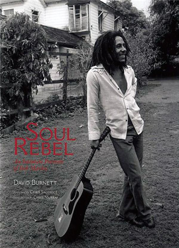 soul rebel govinda gallery david burnett