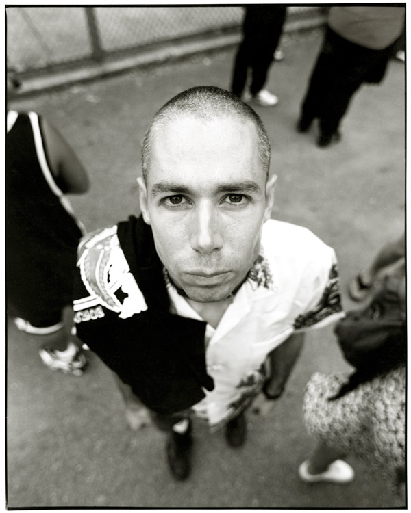 adam yauch cause of death