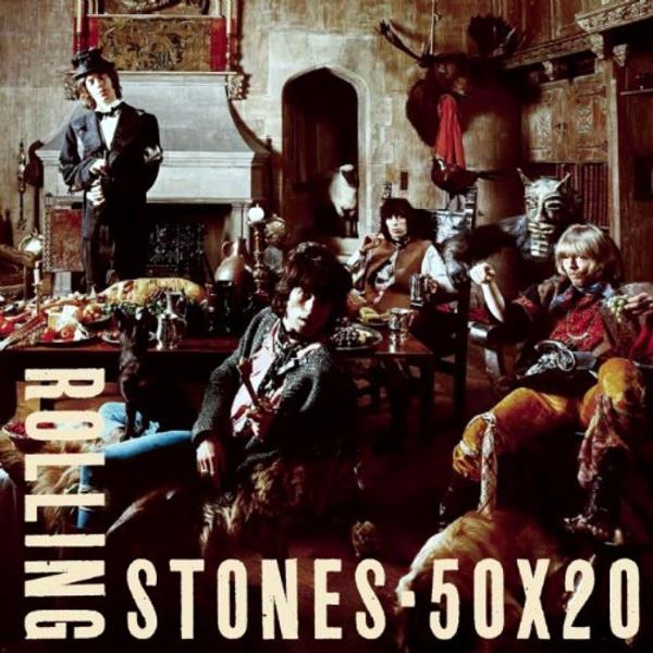 Rolling-Stones-50-x-20