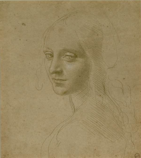 9.-Head-of-a-Young-Woman_15572