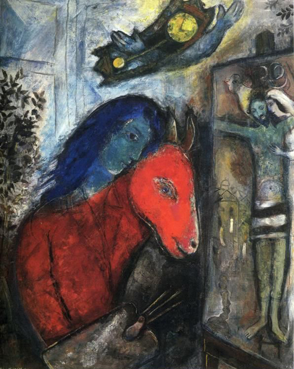 chagall157
