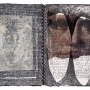 Eternal Formation, © Carlotta Hester
