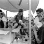 """Woodstock """"Eat and Toke"""" 69437-20"""
