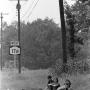 Woodstock 69438-16