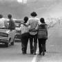 Woodstock 69438-23