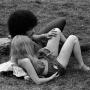 Woodstock 69439-32