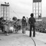 Carlos Santana at Woodstock 69441-36