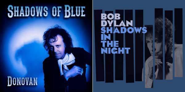 Donovan-Shadows-of-Blue