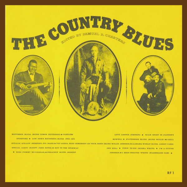 The_Country_Blues_RBF_LP_1_small