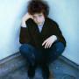 Bob Dylan © Art Kane Archive