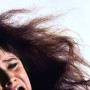 Janis Joplin 1968 © Art Kane Archive