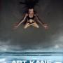 R|A|P Cover Art Kane
