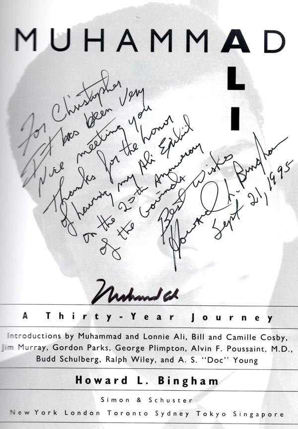 ali-signature