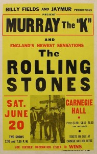 1964_Rolling Stones-poster