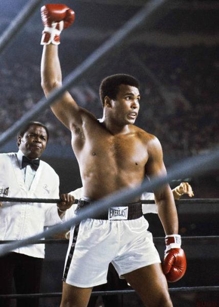 Muhammad-Ali-2-Ken-Regan (1)