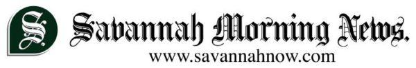 smn_logo