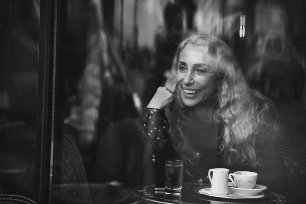 franca-sozzani_peter-lindbergh
